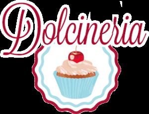 dolcineria_logo